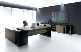 best modern office furniture. ultra modern office desk best home furniture executive o