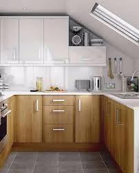 best kitchen design app. Contemporary Best Best Kitchen Design Software App Free U2013 Guijarro On P