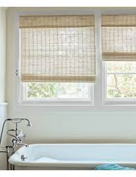 38 Best Window Treatments That Provide Privacy And Let In Light Lightweight Window Blinds