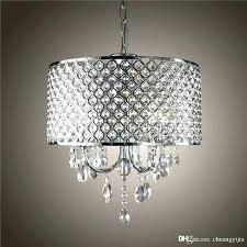 ceiling light with pull chain pull chain light fixture closet ceiling light chain pendant light fixture medium size of chains ceiling