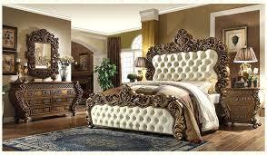 white victorian bedroom furniture. Victorian Bedroom Furniture White Sets .