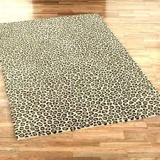 carpet area rugs. Lepard Print Carpet Animal Area Rugs Cheap Leopard Rug Skin Home