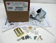 tag neptune dryer wiring diagram images for tag mat14csaww0 on wiring diagram for tag commercial washer