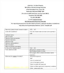 Medical Office Forms Template Dealsoftheday Info