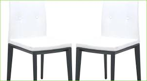 white leather dining chairs. Modern White Accent Chair Faux Leather Elegant New Dining Chairs Christopher