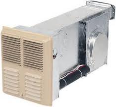 similiar rv furnace keywords atwood rv furnaces atwood trailer furnaces atwood camper review