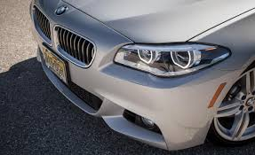 BMW 3 Series bmw 535d price : BMW F10 5 Series LCI Priced From AUD79,900 in Australia ...