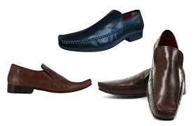Mens Designer Dress Shoes Details About Red Tape Mens Designer Casual Slip On Office Formal Work Wedding Shoes