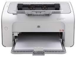 تعريفات طابعة printer لجميع أنظمة الويندوز. تحميل تعريف طابعة Hp Laserjet 1010 على ويندوز 10