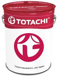 <b>TOTACHI</b> NIRO LV SYNTHETIC 5W-30 – <b>масло моторное</b> для авто