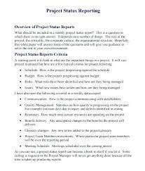 Police Reports Examples Book Report Template For College Example Level Updrill Co
