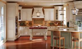 Omega Dynasty Kitchen Cabinets Dynasty Omega Kitchen Cabinets