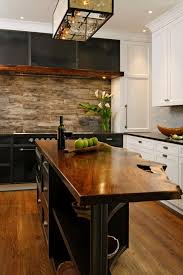small rustic kitchen island lovely kitchen islands ideas luxury rustic modern kitchen design ideas