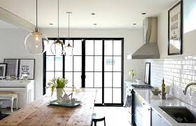 and pendant light attractive nice wonderful cool amazing lighting with concept design allen roth