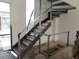 external steel stairs melbourne. staircase solutions melbourne | steel sidcon fabrications external stairs a