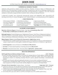 Bank Resume Template Fascinating Bank Manager Resume Template Amazing Top 48 Export Manager Resume