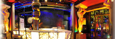 Obelisk gay sauna bangkok