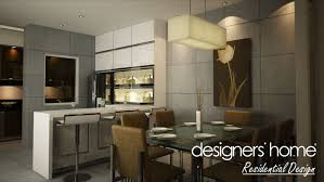Small Picture Malaysia House Decoration Photo The Drawing Room Interiors as 2016