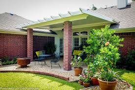 enthralling wood patio awnings designs patio covers in utah patio covers waco tx patio covers