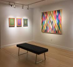 contemporary art furniture. Scott Richards Contemporary Art Contemporary Art Furniture T