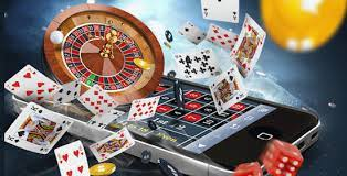 The return rate is 96.4%, so we advise you to try playing in the demo mode in money train 2 and evaluate what exclusive chips the developers have pleased. Australian Online Casino That Accept Paysafe Sites Mobile Casinos Paysafecard