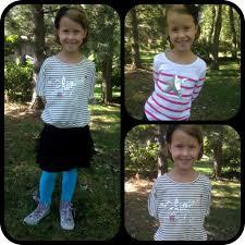 children\u0027s clothing - Everyday Savvy