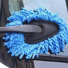 Buy auto duster and get free shipping on AliExpress.com