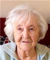 Idella (Alley) Mills Obituary (2014) - The Westerly Sun