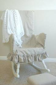 rocking chair covers australia. rocking chair covers adding comfort to a wooden part two uk . australia