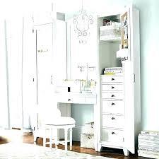 Vanity Set With Lights Bedroom Vanities With Lights Bedroom Vanity ...