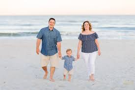 Beach Family Photos 22 Beautiful Family Photos By Myrtle Beach Family Photographers