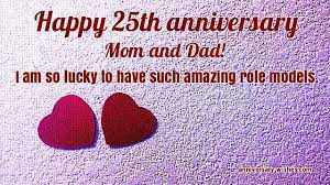 25th Anniversary Quotes Classy 48th Anniversary Wishes Happy 48th Anniversary Images Quotes