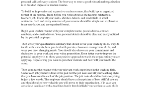 resume career objective sample example education objective for resume stunning sample template example education objective for resume stunning sample career objective examples for teachers