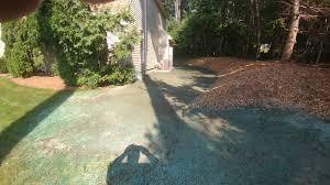 Creative Landscape Design Infiniti Properties Creative Landscape Design