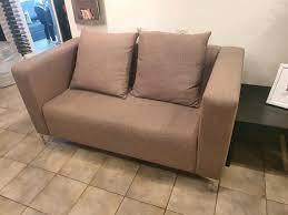 sofa couch in meadows edinburgh
