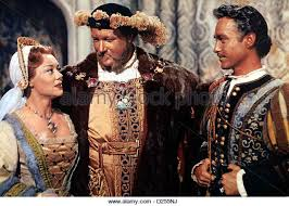Image result for images of walt disney's the sword and the rose