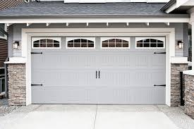 aarons garage doorsBBB Business Profile  Aarons Garage Doors