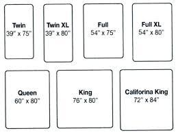 full size mattress vs queen. King Mattress Vs Queen Full Bed Size Can A Fit Frame S