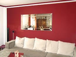 Wand Streichen Ideen Wohnzimmer Full Size Of Wunde Streichen