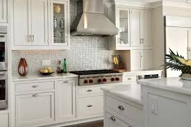 kitchen tile backsplash designs small tile in kitchen simple kitchen tile backsplash designs