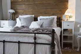 White rustic bedroom furniture White Stain White Rustic Bedroom Furniture Bedroom Decorating In Grey And White With Crochet Bedspread Freight Interior 92 Best Master Bedroom Collections Images On Pinterest White Rustic