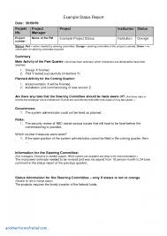 debriefing form example event debriefing form template
