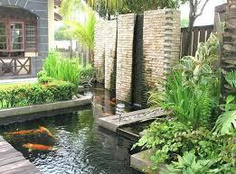 best outdoor fountains photo of best outdoor garden fountains cool garden fountains ideas design with outdoor best outdoor fountains
