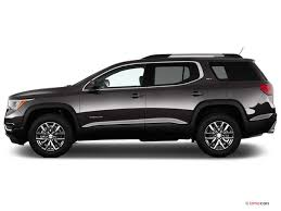 2018 gmc acadia white. plain gmc 2018 gmc acadia exterior photos inside gmc acadia white