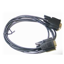 apc ups accessories apc ups 940 0024 smart signaling serial cable