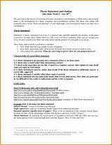 easy narrative essay example critically assess online creative easy narrative essay example