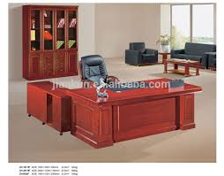 computer table designs for office. executive wooden office counter table design buy designexecutive designwooden computer designs for