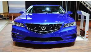 2018 acura cars. unique cars 2018 acura ilx price and rumor u2013 as the lowest model via acura  will be launched with excellent quality luxury for tu2026 throughout acura cars