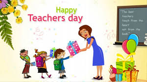 Happy Teachers Day Chart Happy Teachers Day Image Desicomments Com