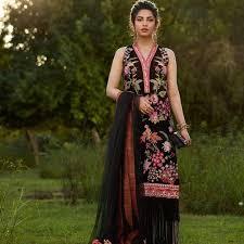 Pin by hina imtiaz on Pakistani fashion 2019-20 | Pakistani fashion,  Pakistani outfits, Fashion